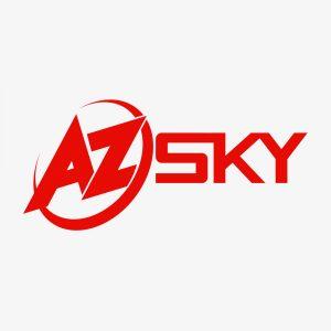 logos-azsky