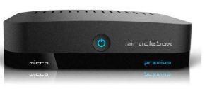 mira-300x127 MIRACLEBOX PREMIUM HD NOVA ATUALIZAÇÃO V0029 em 02-12-16