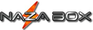 nazabox-logo