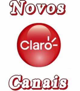 novos-canais-claro_tv-266x300 CLARO TV NOVOS CANAIS HD E SD 20-12-16