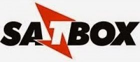 satbox-logo-4