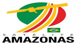 satelite-amazonas-tps-br-300x171 SATÉLITE AMAZONAS 61W KU LISTA DE TPS ATUALIZADAS 10-12-16