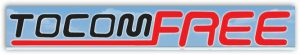 tocomfree_logo