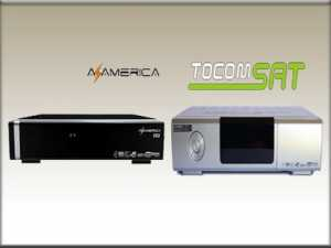 AZAMERICA-S-920-EM-TOCOMSAT-DUO-HD-300x225 AZAMERICA S-920 EM TOCOMSAT DUO HD+ NOVA ATUALIZAÇÃO V2.038 em 09/01/2017