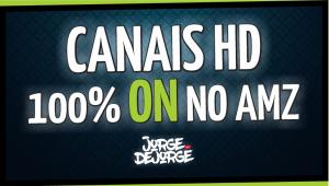 CANAIS-HD-ONLINE-NO-61W-300x170 CANAIS HD ONLINE NO 61W AMAZONAS em 10/01/17