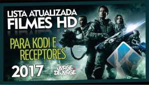LISTA-DE-FILMES-HD-ATUALIZADA-300x172 LISTA DE FILMES HD ATUALIZADA IPTV KODI em 07/01/2017