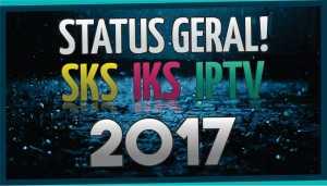 iks-sks-2017-canais-hds-300x171 STATUS GERAL RECEPTORES SKS, IKS, CS e IPTV em 02/01/17