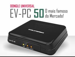 pc50-novo-dongle EVOLUTIONBOX DONGLE PC-50 NOVA MODIFICADA em 06/01/2017