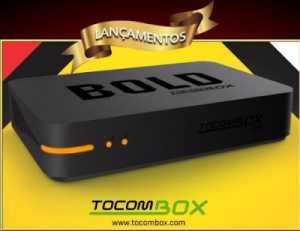 tocombox-bold-300x231 TOCOMBOX BOLD NOVA ATUALIZAÇÃO em 05/01/2017