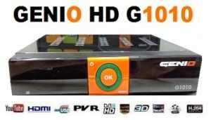 GENIO-300x171 GENIO G-1010 NOVA ATUALIZAÇÃO em 04/05/17