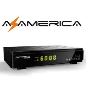 AZAMERICA-S9262-300x300 AZAMERICA S926 ATUALIZAÇÃO S 2.29 SKS - 10/08/17