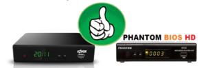 BRAVISSIMO-EM-PHANTOM-BIOS-300x99 BRAVISSIMO EM PHANTOM BIOS ATUALIZAÇÃO MOD 58W - 12/08/17