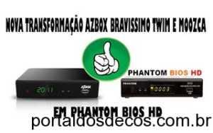 CAPA-PHANTOM-BIOS-BRAVISSIMO-300x188 AZBOX BRAVISSIMO EM PHANTOM BIOS ATUALIZAÇÃO MOD V1.060 - 11/08/17