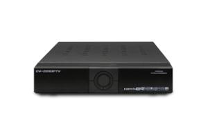 EV-2016-IPTV-300x200 EVOLUTIONBOX EV 2016 ATUALIZAÇÃO  16/08/17