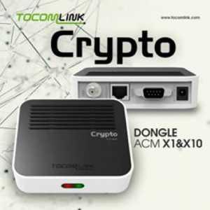 dongle_tocomlink_cryptox10-300x300 MANUAL DE USO TOCOMLINK DONGLE CRYPTO X10 ACM