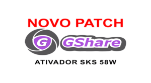 patch-gshare-SKS-300x165 GSHARE PATCH KEYS 58W SKS- 12/08/17