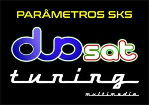 sks-300x212 DUOSAT ATUALIZAÇÃO PATCH PARÂMETROS SKS - 10/08/17