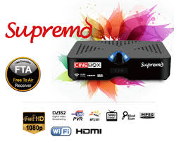Cinebox-Supremo-HD CINEBOX SUPREMO DUO ATUALIZAÇÃO 07/09/17