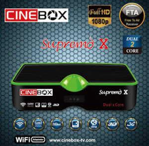 Cinebox-Supremo-X-300x294 CINEBOX SUPREMO X ATUALIZAÇÃO 07/09/17