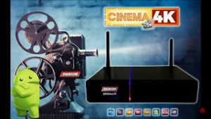 PHANTOM-CINEMA-4K-300x169 PHANTOM CINEMA 4K ATUALIZAÇÃO 2.0.2.501 - 07/09/17
