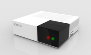 Tocomlink-CINE-HD-2-300x184 TOCOMLINK CINE HD ATUALIZAÇÃO 1.0.28 - 13/09/17