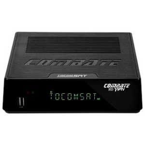 Tocomsat-combate-vip-tv-hd-300x300 TOCOMSAT COMBATE HD VIPTV ATUALIZAÇÃO 01.030 - 13/09/17
