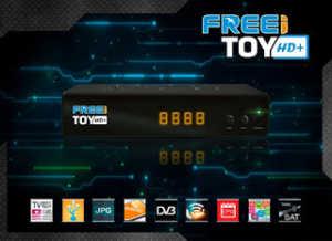 FREEI-TOY-HD-300x218 FREEI TOY HD + ATUALIZAÇÃO 1.29 - 10/10/17