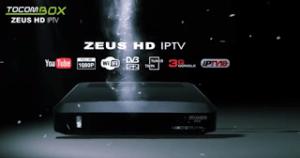TOCOMBOX-ZEUS-HD-IPTV-300x158 TOCOMBOX ZEUS IPTV ATUALIZAÇÃO 03.045 - 03/10/17