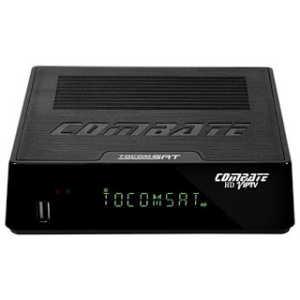 Tocomsat-combate-vip-tv-hd-300x300 TOCOMSAT COMBATEHD VIPTV ATUALIZAÇÃO 01.031 - 03/10/17
