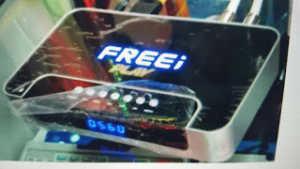 freei-play-1-300x169 FREEI PLAY ATUALIZAÇÃO - 17/10/17
