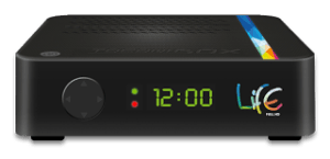 tocombox-life-1-300x145 TOCOMBOX LIFE HD ATUALIZAÇÃO 4.75 - 09/10/17