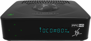 tocombox-pfc-vip-300x135 TOCOMBOX PFC HD VIP ATUALIZAÇÃO 01.048 - 03/10/17