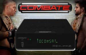 tocomsat-combat-hd-300x191 TOCOMSAT COMBATE HD ATUALIZAÇÃO 02.048 - 03/10/17