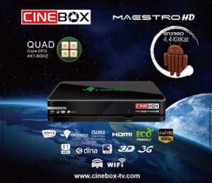 CINEBOX-MAESTRO-HD-300x259 CINEBOX MAESTRO HD ATUALIZAÇÃO 4.32.0 - 01/11/17