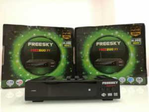 FREESKY-FREEDUO-F1-c-300x225 FREESKY F1 ATUALIZAÇÃO 2.17 - 02/11/17