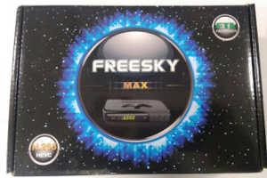 FREESKY-MAX-H265-300x200 FREESKY MAX H265 ATUALIZAÇÃO 1.12 - 02/11/17