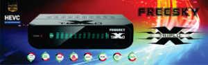 FREESKY-TRIPLO-X-300x94 FREESKY TRIPLO X ATUALIZAÇÃO 1.09.18813 - 22/11/17