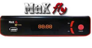 MAXFLY-FIRE-ACM-300x158 MAXFLY FIRE ATUALIZAÇÃO 2.115 - 31/09/17
