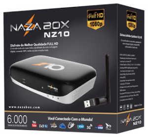 NAZABOX-NZ-10-300x278 NAZABOX NZ10 ATUALIZAÇÃO 2.26 - 02/11/17