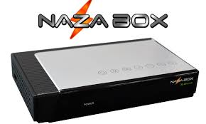 NAZABOX-XGAME NAZABOX NZ XGAME ATUALIZAÇÃO 3.17 - 01/11/17