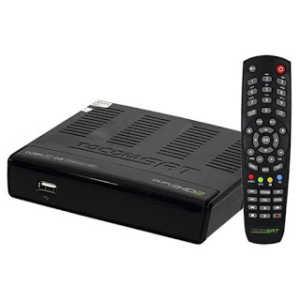TOCOMSAT-DUPLO-LITE-HD-2-300x300 TOCOMSAT LITE HD2 ATUALIZAÇÃO 1.42 - 23/11/17