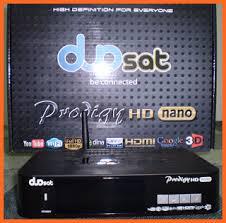 duosat-prodigy-hd-nano DUOSAT PRODIGY HD NANO ATUALIZAÇÃO  11-5 - 23/11/17