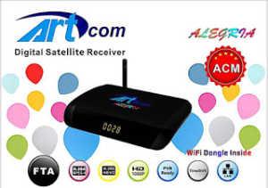 ARTcom-ALEGRIA-300x211 ARTCOM ALEGRIA ATUALIZAÇÃO 17.1223 - 27/12/17