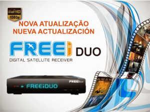 FREEI-DUO-1-300x225 FREEI DUO ATUALIZAÇÃO 4.16 - 27/12/17