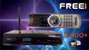 FREEI-X-DUO-FRENTE-300x169 FREEI X DUO+ ATUALIZAÇÃO 4.16 - 26/12/17