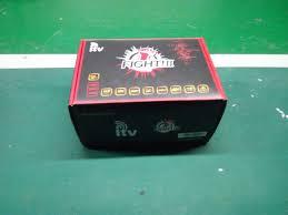 ITV-FIGHT-II-1 ITV FIGHT II ATUALIZAÇÃO 2.119 - 17/12/17