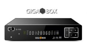 Gigabox-S1100-300x169 GIGABOX S1100 ATUALIZAÇÃO - 06/01/18