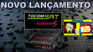 TOCOMSAT-COMBATE-S-300x168 TOCOMSAT COMBATE S ATUALIZAÇÃO 1.67 - 10/01/18