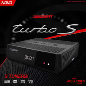 TOCOMSAT-TURBO-S-1-300x300 TOCOMSAT TURBO S ATUALIZAÇÃO 1.007 - 11/01/18