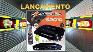 AZAMERICA-S2010-300x168 AZAMERICA S2010 ATUALIZAÇÃO 09/02/18